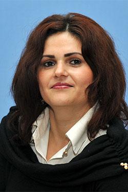 MihaelaTraistaru
