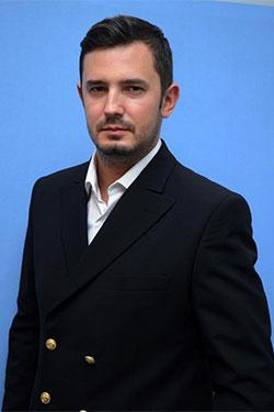 StefanDumitrescu