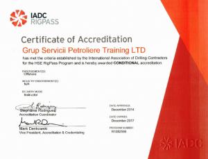 IADC-Rig-Pass