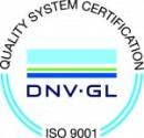 ISO_9001_COL-e1431090181826[1]