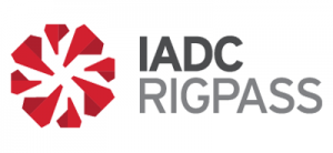 IADC Rig Pass @ GSP Training Center | Constanța | Județul Constanța | România